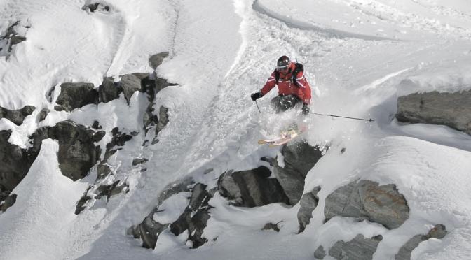 Ski academy – adulti